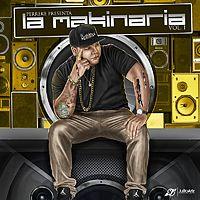 De La Ghetto---Loving You.mp3