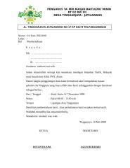 kop surat masjid baitul mu`minin.doc