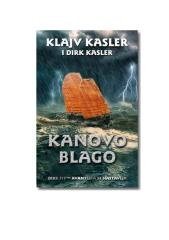 Klajv Kasler - Kanovo blago.pdf