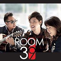 Room_39_-_หน่วง_(เต็มเพลงชัด_100%_ค่ะ).mp3
