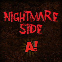 nightmareside_15-09-2016.mp3