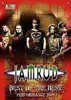 Jamrud - 04 - Berakit-Rakit.mp3