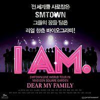 01. Dear My Family.mp3