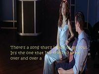 Mandy Moore Only Hope Lyrics.flv
