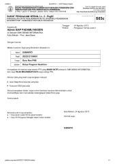 SUMARYO — SIAP Padamu Negeri.pdf