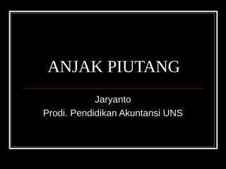 13. Anjak Piutang.ppt