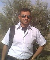 حيدر زاهر اكول اكول 2012.mp3