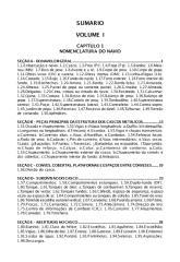 Arte Naval - Volume II.pdf
