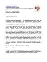 ENSAYO EL MUNDO DE SOFIA.docx