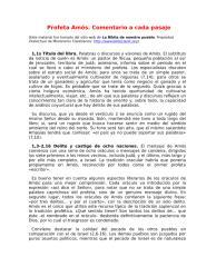amós_comentario_a_cada_pasaje.doc