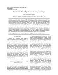 TRaitMag_Ansari_RP_SA.pdf