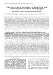 Gravi_oriental2t.pdf