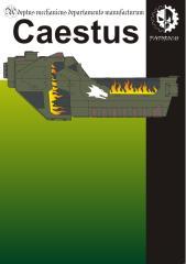Caestus.pdf