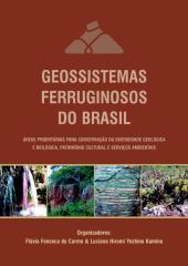 Geossistemas Ferruginosos no Brasil.pdf