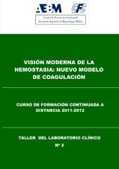 2.- HEMOSTASIA.pdf