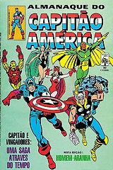 Capitão América - Abril # 080.cbr