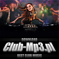 Timati & P. Diddy feat. DJ Antoine & Dirty Money - I'm On You (DJ Antoine vs. Mad Mark Extended Re-Construction) [www.Club-Mp3.pl].mp3