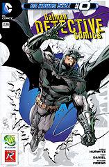 Detective Comics V2 #00 (2012).cbr