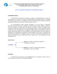 guia de termodinamica.pdf