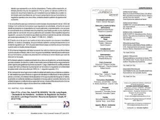 Gen257Jul16Comp.pdf