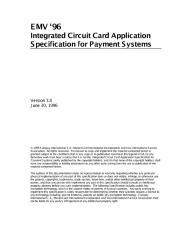 ApplSpec.pdf