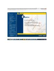software de desempeño.docx
