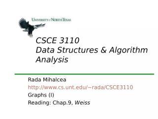 Graphs1.ppt