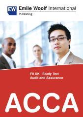 F8 Audit and Assurance__.pdf