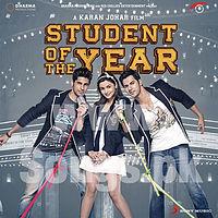 [Songs.PK] Student Of The Year - 07 - Mashup of the Year (Mixed by Kiran Kamath).mp3