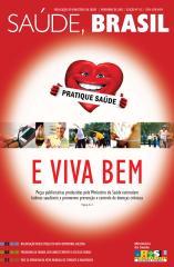 Cartilha - Pratique Saúde.pdf