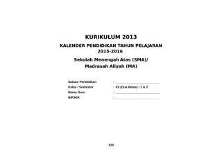 11. Kalender pendidikan 2015-2016.doc