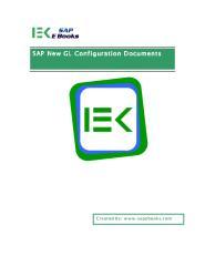 SEBK100300_New_GL.pdf