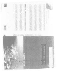 Vandana Shiva. Derechos sobre el agua el estado el mercado y la comunidad pp32-50.pdf