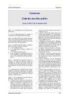 CODE DES MARCHER PUBLICS.pdf