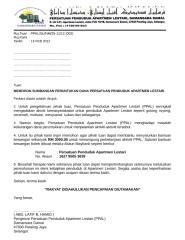011 sumbangan dana ppal (12_002).doc