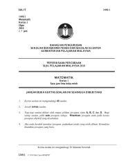 SPM SBP maths P12 n ans 2010.pdf