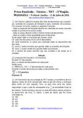prova-resolvida-técnico trt-15-fcc-2009.pdf