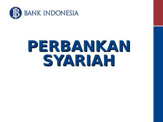 5a. Perbankan Syariah.ppt