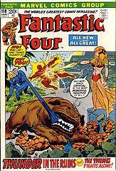 Fantastic Four 118.cbz