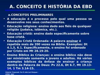 auladaebd-090915135914-phpapp02.ppt