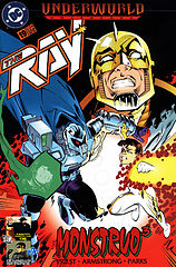 1995_12 The Ray 19.cbr