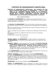 contrato de de arrendamientos 3 2.doc