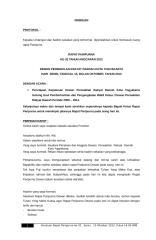 Panduan Paripurna 32,15-10-2012.docx