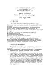 Manual de Patologia.doc