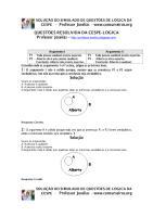 questões resolvidas da cespe-lógica.pdf
