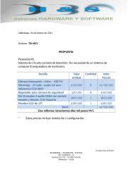Propuesta TELMEX 03-03-11.doc