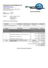 Proforma-¨Equipos-UCR-Lab-Computo.xls