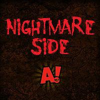 nightmareside_15-09-2016.mp3
