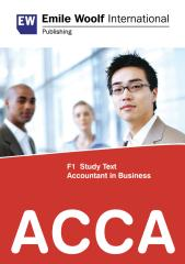 F1 Acountant in Business.pdf