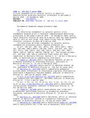 LEGE nr 221 2009.doc